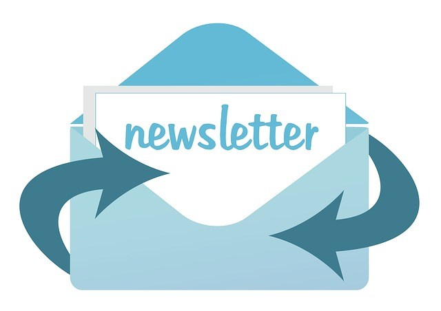 RES Newsletters