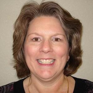 Kathy Psencik's Profile Photo