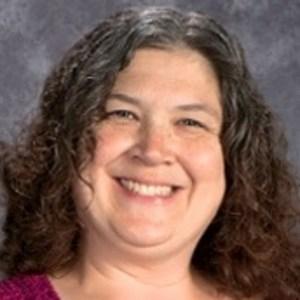 Laura Waltos's Profile Photo