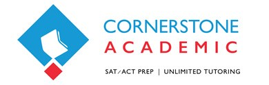 Free NEW SAT Practice Tests & NEW SAT Prep Courses Thumbnail Image