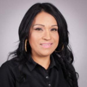 Victoria Nodal's Profile Photo