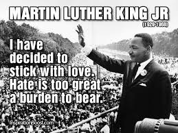 martin luther king jr.jpg