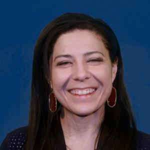 Lindsay Ball's Profile Photo