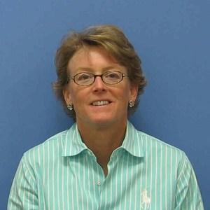 Michelle Kerns's Profile Photo