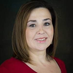 Mayra Perez, M.S., CCC-SLP's Profile Photo