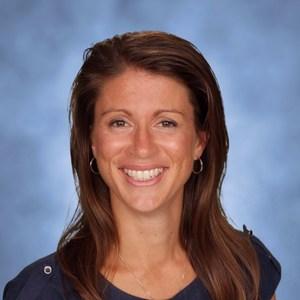 Rachel Peterson's Profile Photo