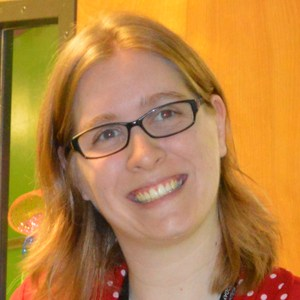 Kayla Kirchmeier's Profile Photo
