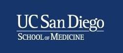UCSD School of Medicine