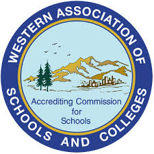 CVCHS RECEIVES A SIX-YEAR CLEAR TERM OF ACCREDITATION FROM WASC!!