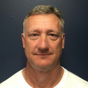 Curtis Goforth's Profile Photo