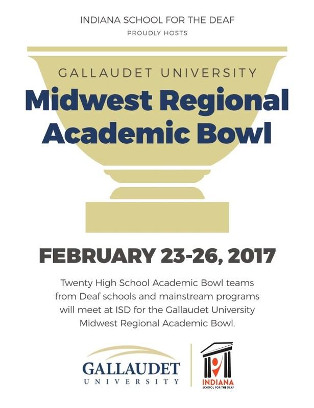Midwest Regional Academic Bowl