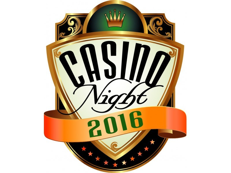 2nd Annual Casino Night to benefit DePaul Catholic