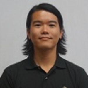 Chris Lee's Profile Photo