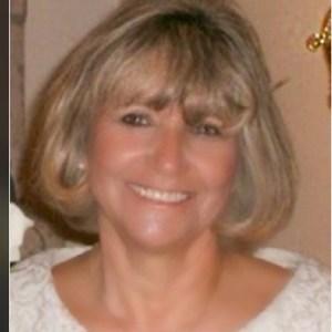 Sonia Loayza's Profile Photo