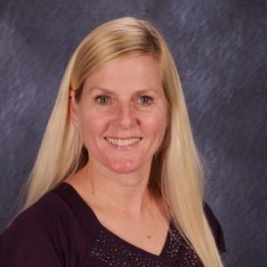 Kirstin Wallingford's Profile Photo