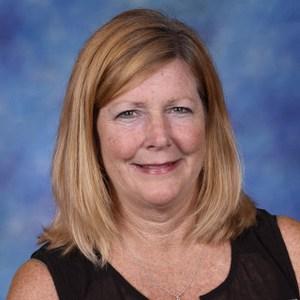Eileen Foley's Profile Photo