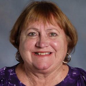 Tanya Katnic's Profile Photo