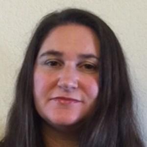 Lynnette Atkinson's Profile Photo