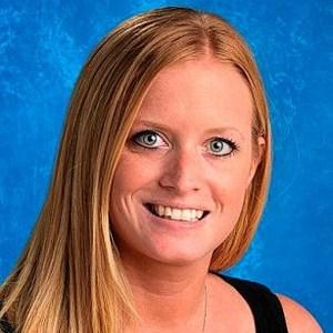 Amanda Divelbiss's Profile Photo