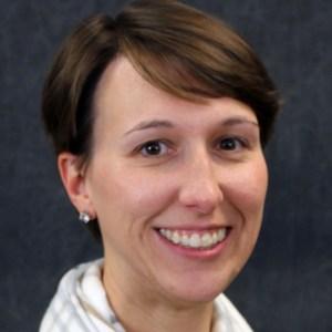 Leslie Duke's Profile Photo