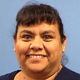 Tina Goode's Profile Photo