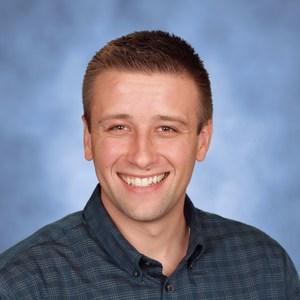 Eric Dennis's Profile Photo