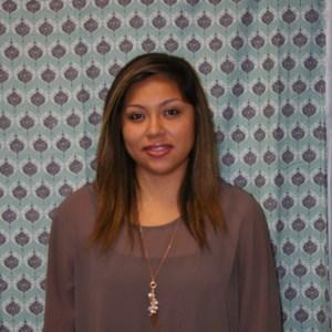 Carina Gomez's Profile Photo