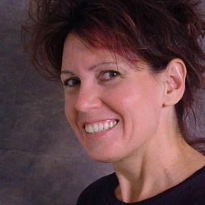 Ms. Teri Beauchamp's Profile Photo