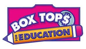 Pops for Tops
