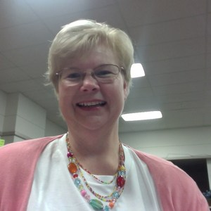 Donna Bergschneider-Wright's Profile Photo