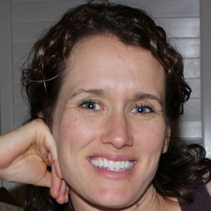 Ashley Toombs's Profile Photo