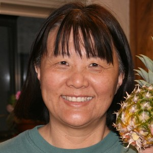Kim Boone-Nakase's Profile Photo
