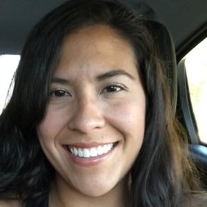 Erika Rocha's Profile Photo