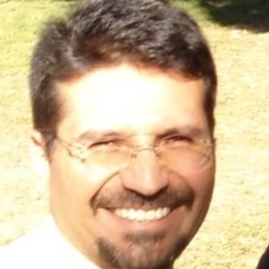 Joseph Llamas's Profile Photo