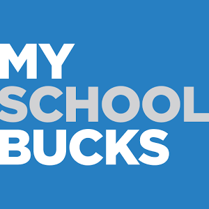 MySchoolBucks-The Easy Way to Pay for School Meals