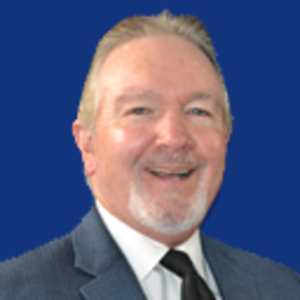 John Conley II, Th.D.'s Profile Photo