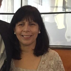 Linda Carpenter's Profile Photo