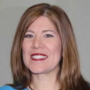 Martha Salazar Zamora's Profile Photo