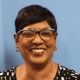 Cheryl Thompson's Profile Photo