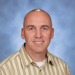 Aaron Maliepaard's Profile Photo