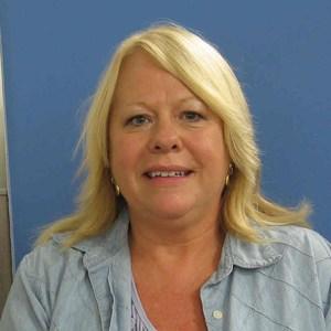 Kathleen Knapp's Profile Photo