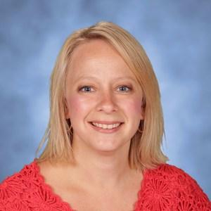 Lisa M Jansen's Profile Photo