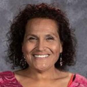 Michelle Caban's Profile Photo