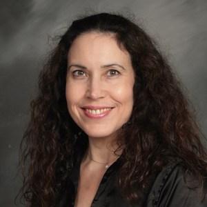 Dana Bobek's Profile Photo