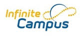 Infinite Campus New District Messaging System Thumbnail Image
