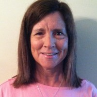 Jonna Hamrick's Profile Photo