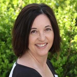 Renee Dake's Profile Photo