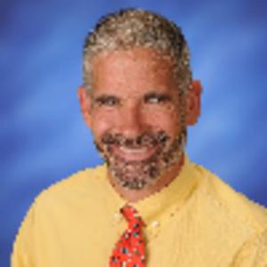William Turek's Profile Photo
