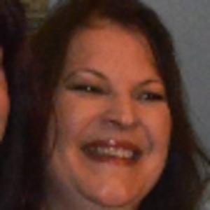 Ann Macaluso's Profile Photo
