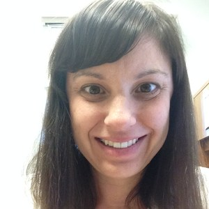 Lisa Perry's Profile Photo